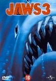 Jaws 3, (DVD)
