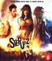 Step up 2, (Blu-Ray) W/BRIANA EVIGAN