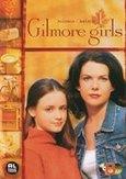 Gilmore girls - Seizoen 1,...