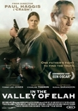 In the valley of Elah , (DVD)