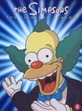 Simpsons - Seizoen 11, (DVD)