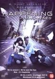 Happening, (DVD)