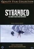 Stranded, (DVD)