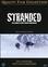 Stranded, (DVD) PAL/REGION 2