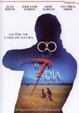 7 dia (el septimo dia), (DVD)