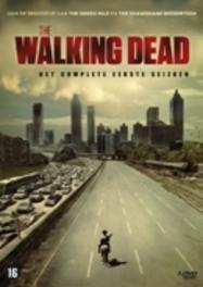 The Walking Dead - Seizoen 1 (2DVD)