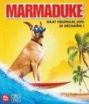 Marmaduke, (Blu-Ray)