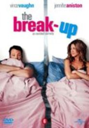 Break-Up, The (DVD)