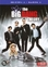 Big bang theory - Seizoen 4, (DVD) BILINGUAL /CAST: JIM PARSONS, KALEY CUOCO