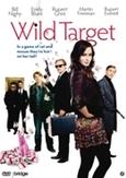 Wild target, (DVD)