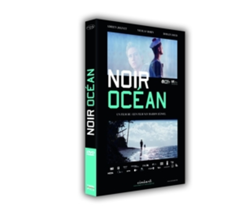 Noir Ocean