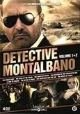 Detective Montalbano -...
