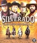Silverado, (Blu-Ray)