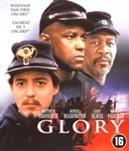 Glory, (Blu-Ray)