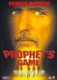 Prophet's game, (DVD)