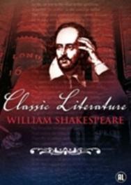 Classic Literature - William Shakespeare