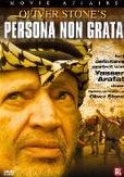 Persona non grata, (DVD)