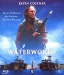 Waterworld , (Blu-Ray)
