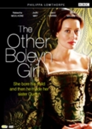 Other Boleyn Girl (DVD)