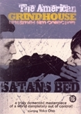 Satan's bed, (DVD) NTSC/ALL REGIONS/MARCHAL SMITH/MICHAEL FINDLAY