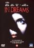 In dreams, (DVD) PAL/REGION 2 W/ANNETTE BENING, ROBERT DOWNEY JR.