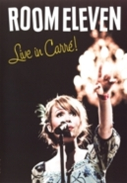 Room Eleven - Live In Carre