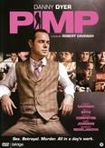 Pimp, (DVD)