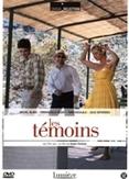Les temoins, (DVD)