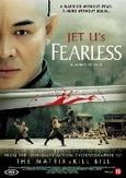 Fearless, (DVD)