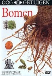 Ooggetuigen - Bomen