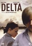 Delta, (DVD)
