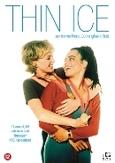 Thin ice, (DVD)