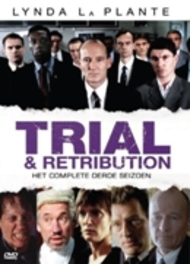 Trial & Retribution - Seizoen 3
