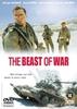 THE BEAST OF WAR PAL/REGION 2/W/GEORGE DZUNDZA