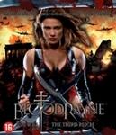 Bloodrayne 3, (Blu-Ray)