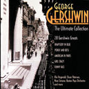 VERY BEST OF-18 GERSH BOSTON POPS O,RPO,CLEVELAND O