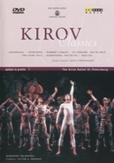 Kirov Classics, (DVD)