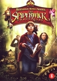 Spiderwick chronicles, (DVD)
