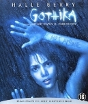 Gothika, (Blu-Ray)