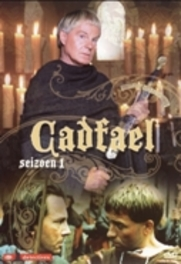 Cadfael - Seizoen 1