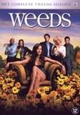 Weeds - Seizoen 2, (DVD)