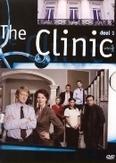 Clinic - Seizoen 1 deel 1,...