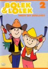 Bolek & Lolek 2