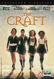 Craft , (DVD)