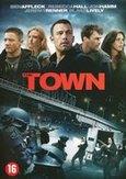 Town, (DVD)