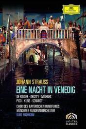Strauss - Eine Nacht In Venedig