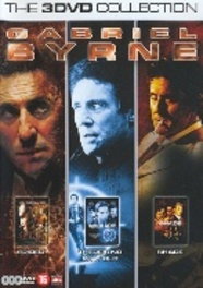 Gabriel Byrne - Best Of
