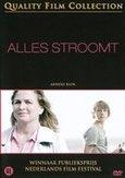ALLES STROOMT PAL/REGION 2