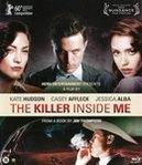 Killer inside me, (Blu-Ray)