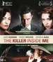Killer inside me, (Blu-Ray) PAL/REGION 2-BILINGUAL // W/KATE HUDSON, CASEY AFFLECK